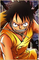 One Piece 508 Vosta Streaming