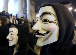 ANONYMOUS3 - CP