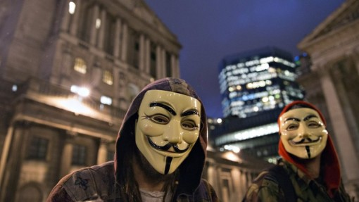 Anonymous_Reuters