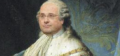 Hollande, le nouveau Louis XVI ?