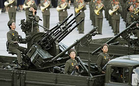 North-Korean-Army-canon-cdf48
