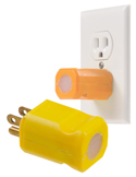 WholeHouseNeutralizerPlug-small-96120