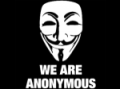 ANONYMOUS : 44 millions de tentatives de piratage et 5000 documents secrets récupérés