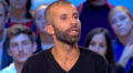 "Polémique du t-shirt Palestine au ""Grand Journal"" de C+: Défense idiote et abracadabrantesque de Canal +"