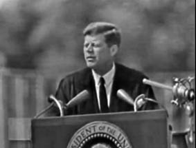 discours_paix_kennedy-0f278