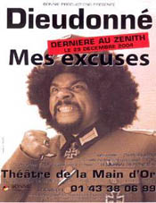 mes_excuses-ece6d