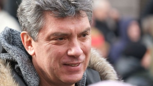 nemtsov-russia-killed