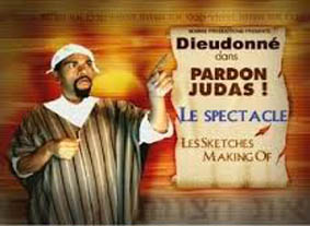 pardon_judas-d45be