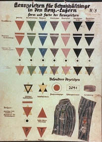 triangles-charte-Dachau-1938-42-b7cc4